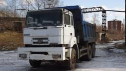 Продам Урал-63685