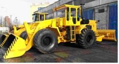 Продам Универсальную дорожную машину К-702 МВА-УДМ-2