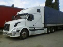 Volvo VN 670, 2003