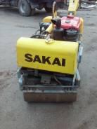 Sakai, 2006