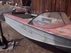 Лодку днепр