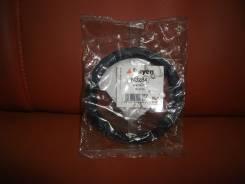 Сальник коленчатого вала (Упаковка Доставка до Энергии Бесплатно)