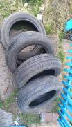 Hankook Optimo Kinergy Eco K425, 165/75R14