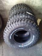 BFGoodrich Mud-Terrain T/A KM2, LT265/85R15