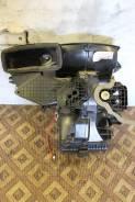 Корпус отопителя. Ford Fiesta 1, 4