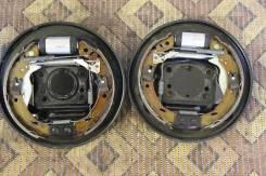 Цилиндр рабочий тормозной. Ford Fiesta 1, 4