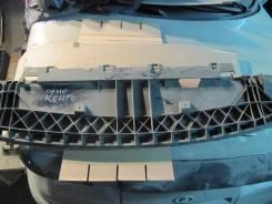 Защита двигателя (пыльник)