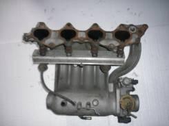 Коллектор впускной. Honda CR-V, RD1 B20B