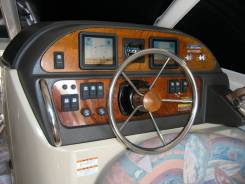Toyota Ponam 28