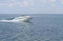 Gayar-181. 2020 год, длина 5,50м., двигатель подвесной