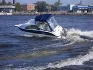 Продаётся катер Альбатрос 550