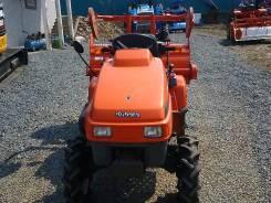 Продам трактор Kubota aste-a 30 2010 год