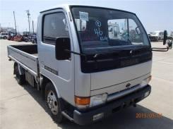 Nissan Atlas FD42, 1994