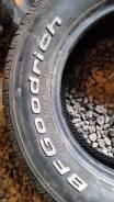 BFGoodrich Radial T/A, 235 60 R 15
