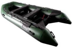 Продам лодку Marlin365