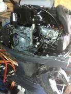 Продам лодку Пойседон 460 с Мотором Yamaha 40 можно раздельно