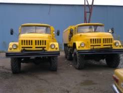 Продам УМП-350