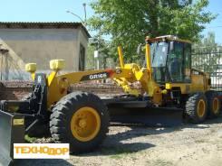 Автогрейдер XCMG GR 165 полная комплектация