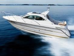 Яхта Grandezza 26 CA новая и б/у