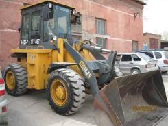 XCMG WZ30-25, 2006