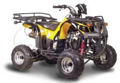 Квадроцикл ATV Ninja 110 ABM,Оф.дилер Мото-тех, 2020