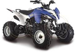 Квадроцикл ABM Scorpion 150,Оф.дилер Мото-тех, 2018
