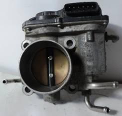 Б/У дроссельная заслонка Toyota 1AZ 2AZ 2203028060 / 2203028061