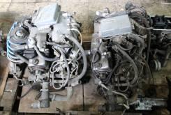 Двигатель инж. 1.5, 8V кл. на ВАЗ 2108, 2109, 2110, 2112, 2114, 2115
