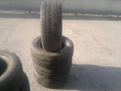General Tire XP 2000, 275/55R16