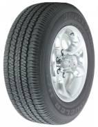 Bridgestone Dueler H/T 684II, 275/50 R22 XL 111H