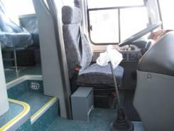 Daewoo BH120F, 2012