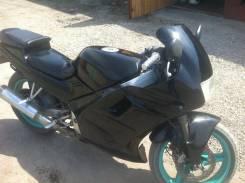 Honda CBR 250, 1994