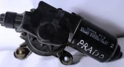 Б/У моторчик дворников Toyota Prado 8511060250 / 8492000831