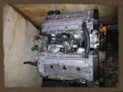 Двигатель Hyundai Santa Fe (Санта Фе) G6BA 2.7сс