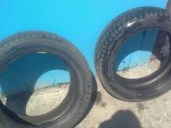 Bridgestone Blizzak Revo1, 175/60 R16 82Q