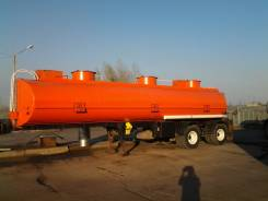 НефАЗ 1103, 2008