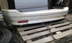 Бампер. Toyota Sprinter Carib, AE111, AE111G