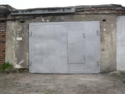Продам гараж в г Белово