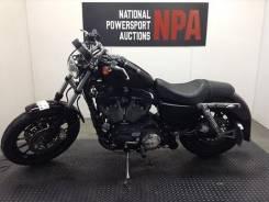 Harley-Davidson Dyna Low Rider, 2006