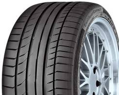 Continental ContiSportContact 5, 245/55 R19