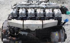Ремкомплект двигателя. Hyundai Elantra, HD Hyundai Avante, HD Hyundai HD72 Hyundai HD D4DB