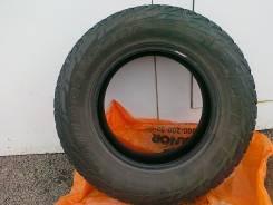 Bridgestone Dueler A/T 697, 265/65/R17