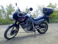 Honda XL 600, 1993