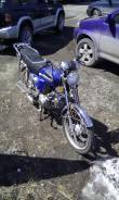 Racer Alpha 50, 2005