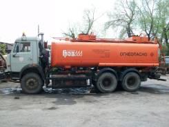 АТЗ ТТ-4М-17, 2004