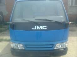 JMC, 2007