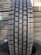 Dunlop SP LT 02 (12 LLIT.), 205/70 R16 L T