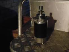 Продам электростартер для лодочного мотора ямаха - 30