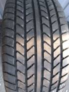 Pirelli, 245/45 16