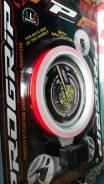 Декоративная лента наклейка полоски на обод колеса мотоцикла авто